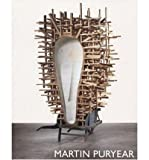 [ MARTIN PURYEAR BY AUPING, MICHAEL](AUTHOR)HARDBACK